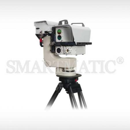 Infrared Threat Simulators – Laser based (IRTS-L)