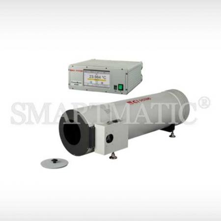 Small and Medium Aperture Collimators