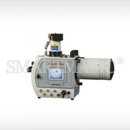 SR-5000N Spectroradiometer