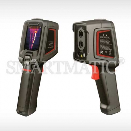 T Series Thermal Camera