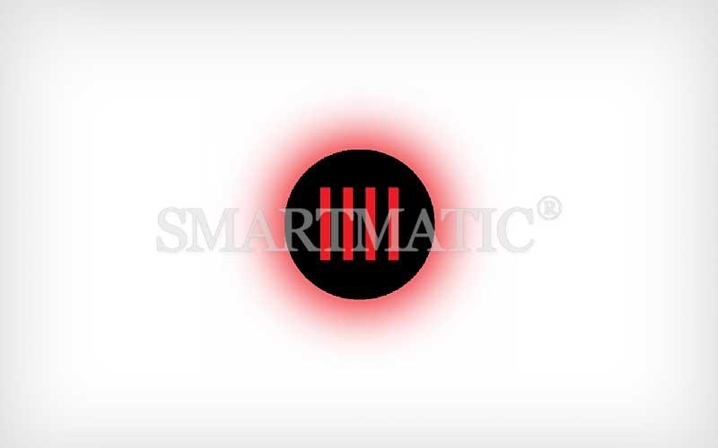 IR Targets