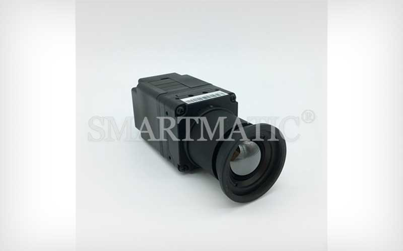 OR2 Thermal Imaging System
