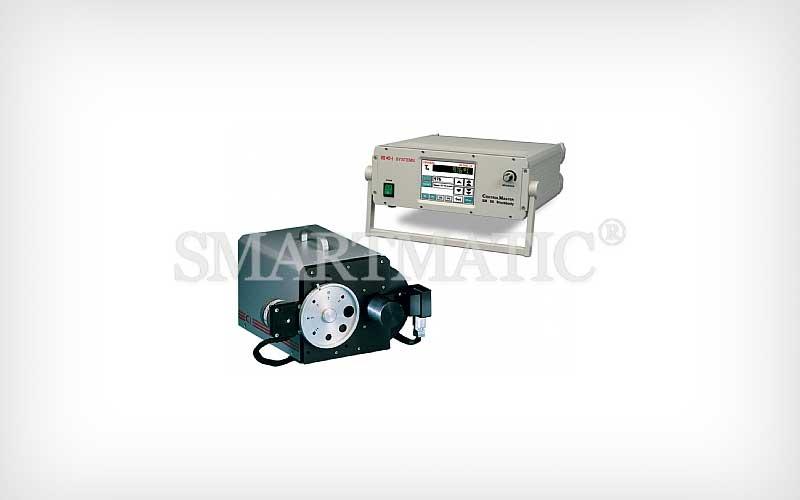 SR-200 High Emissivity
