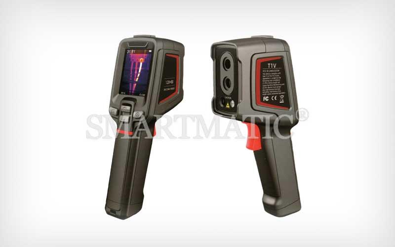 T Series Thermal Camera